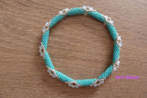 Bracelet Pucca turquoise signé.jpg