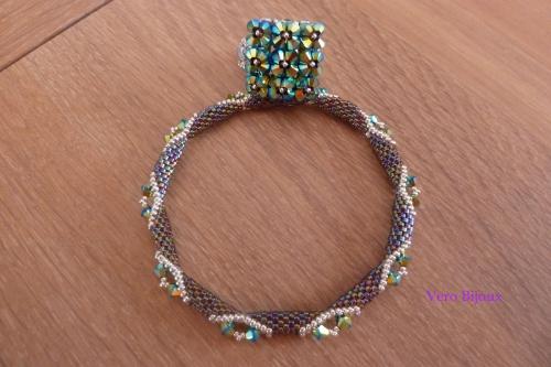 Bracelet Pucca Nicole.jpg
