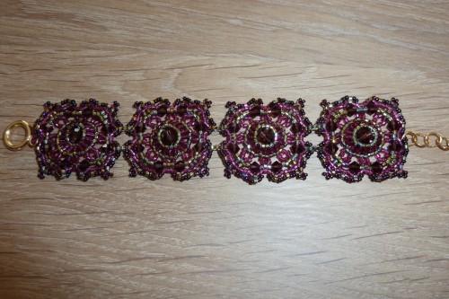 Bracelet Syrah vue 1.JPG