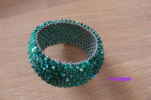 Bracelet Capricho vert.jpg