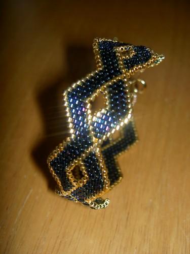 bracelet Mozaika 2.JPG