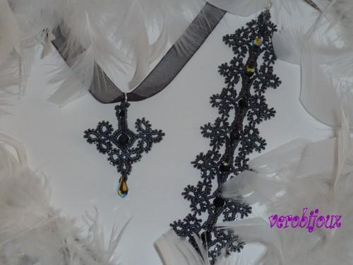 parure Elliandre bracelet + pendentif.JPG