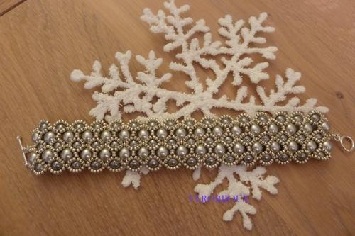 Bracelet hivernal 2.jpg