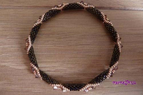 bracelet PUCA.JPG