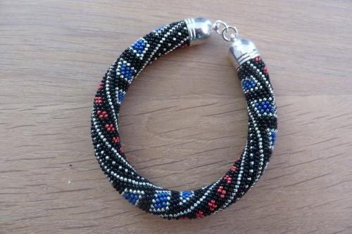 Bracelet Crochet 1.JPG