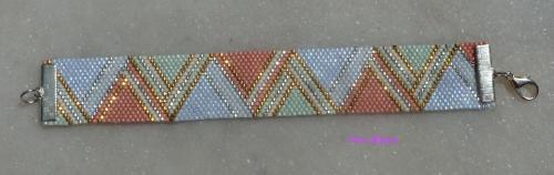 Bracelet tons pastels.png